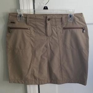 Lole Sport Skirt 8